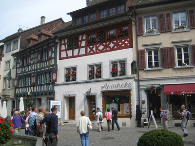 town_square_05