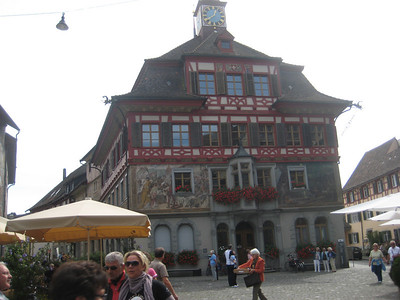 town_square_07