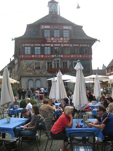 town_square_06