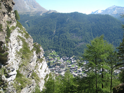 zermatt_below