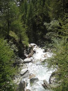 river_03