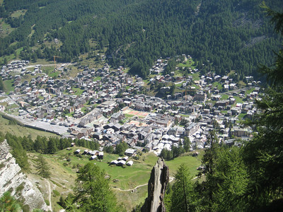 village_below
