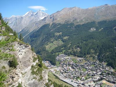 mountains_zermatt