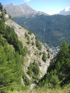 mountains_valley