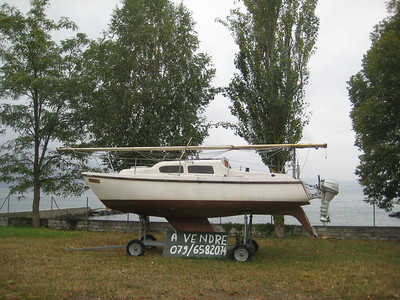 boat_for_sale