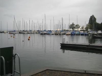 marina_boats