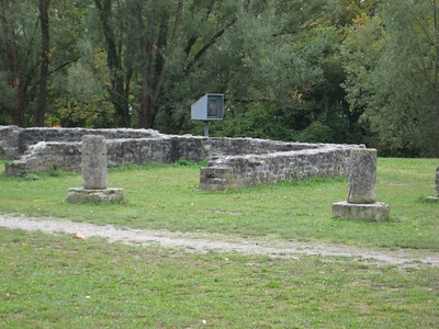 roman_ruins_2