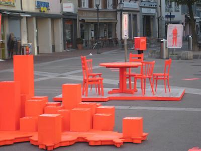 orange_table_chairs