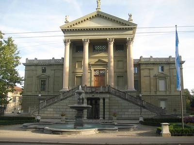 palace_fountain