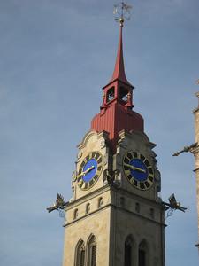 church_clock_tower