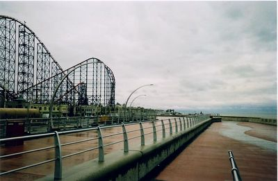 rollar_coaster