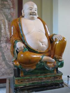 statue_10