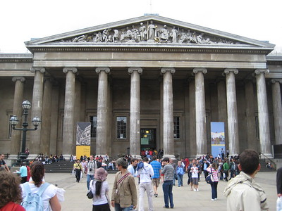 museum_front_entrance