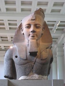 statue_13