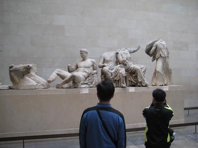 statue_19