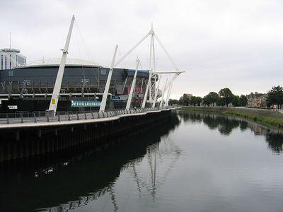 Millenium_Stadium
