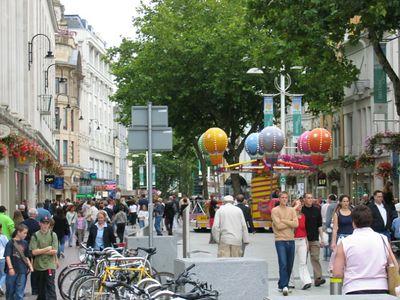 Main_Shopping_Street