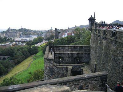 Castle_View_4