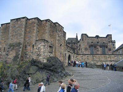 Castle_Inside
