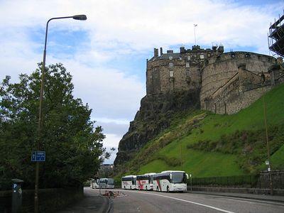 The_Castle_2