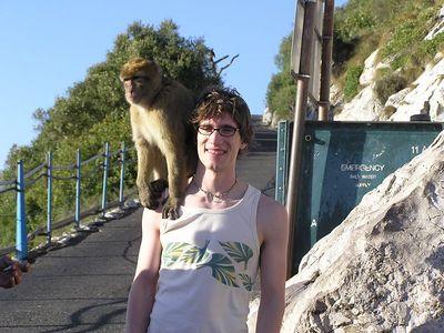 Scott_Monkey_2