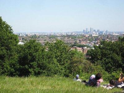 city_view_1