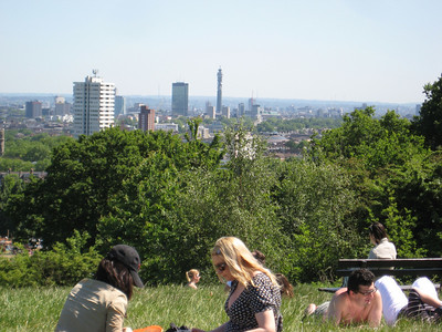 city_view_6