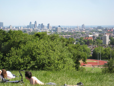 city_view_3