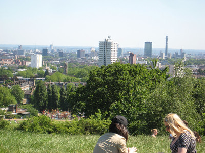 city_view_5
