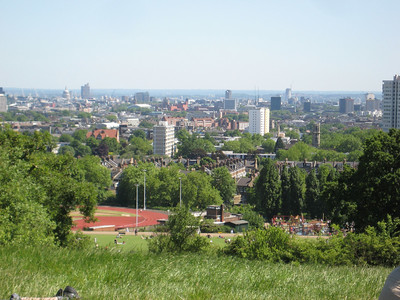 city_view_4