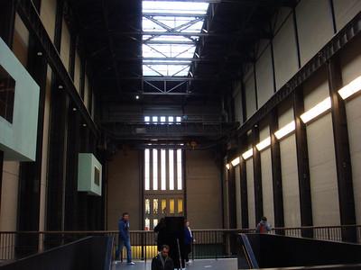 museum_1