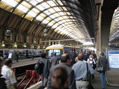 train_station_2