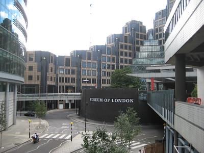 museum_of_london_1