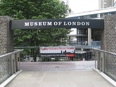 museum_of_london_sign