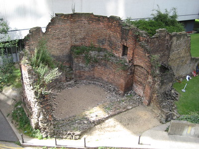 old_london_city_walls_3