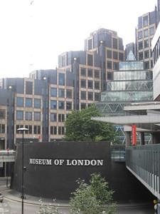 museum_of_london_2