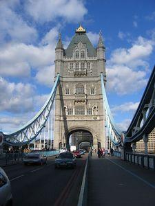 tower_bridge_5