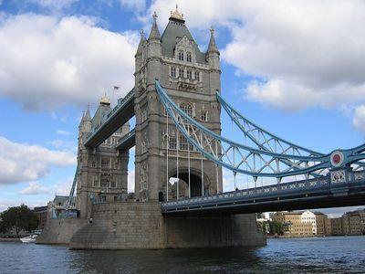 tower_bridge_6