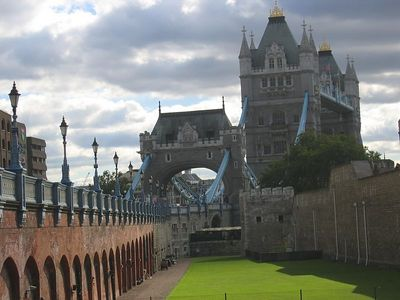 tower_of_london_and_brdige