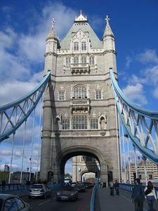 tower_bridge_4