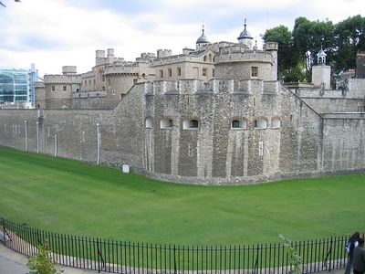 tower_of_london_1