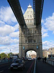 tower_bridge_3