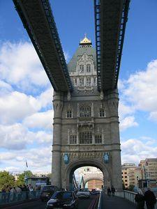 tower_bridge_2