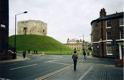 fort_on_hill
