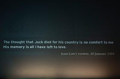 World War 1.0 - 2.0
