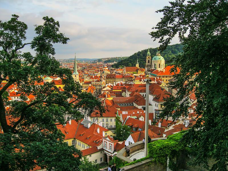 Evening in Prague_2408 SS