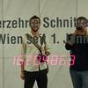 Wiener Schnitzel Counter