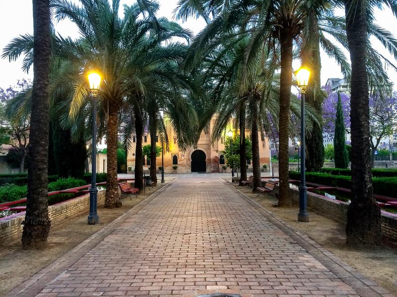 Park in Seville_2037IP copy