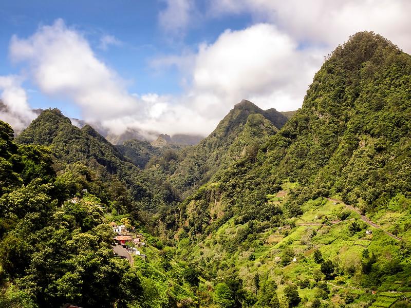 Mtns of Madeira_DSC01137 copy
