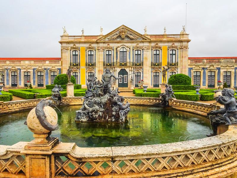 Queluz Palace Portugal-2_DSC00975 copy
